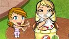 gratuit : Jeux de fille et de beauté