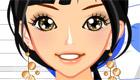 maquillage : Martine veut séduire son chéri