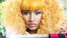 Paroles & vidéos : Nicki Minaj - Moment 4 Life ft. Drake
