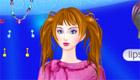 habillage : Nintendo 3DS  - 4