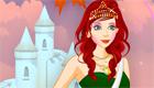 habillage : Princesse Ayla - 4