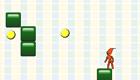 gratuit : 2 jeux fun - 11