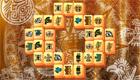 gratuit : Jeux de Mahjong