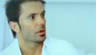 Paroles & vidéos : Robert Ramirez - Sick Of Love