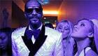 Paroles & vidéos : Snoop Dogg - Sweat (David Guetta Remix)