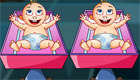gratuit : Une super baby sitter