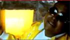 Paroles & vidéos : Sean Kingston - Fire Burning