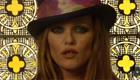 Paroles & vidéos : Vanessa Paradis - Il y a