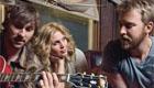 Paroles & vidéos : Lady Antebellum - Need You Now