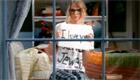 Paroles & vidéos : Taylor Swift - You Belong with me