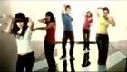 Paroles & vidéos : Kidtonik - Jusqu'au bout
