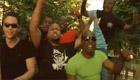 Paroles & vidéos : Neuilly, sa Mere! - Magic System ft. Najim, et Faf La Rage