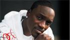 Paroles & vidéos : Akon - Right now