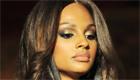 Paroles & vidéos : Alesha Dixon - The boy does nothing