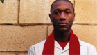 Paroles & vidéos : Aloe Blacc - I need a Dollar