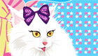 gratuit : Angel cat sugar