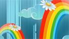 gratuit : Les différences de l'arc en ciel - 11