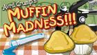 cuisine : Des muffins à cuisiner