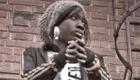 Paroles & vidéos : Aysat - Je n'ai pas choisi