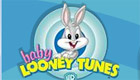 gratuit : Baby Looney Toons