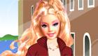 habillage : Le 50e anniversaire de Barbie