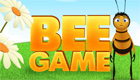 stars : Bee movie, le jeu