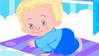 habillage : Jeu de bébé pour filles