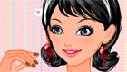 maquillage : Les secrets de Bénédicte - 3