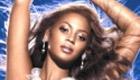 Paroles & vidéos : Beyoncé - If I were a boy