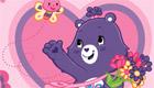 stars : Un bisounours qui aime les fleurs - 10