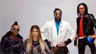 Paroles & vidéos : The Black Eyed Peas - Just Can't Get Enough