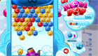 gratuit : Blobi Pop
