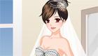 habillage : Jeu de mariage