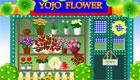 décoration : La boutique du fleuriste