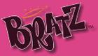 stars : Maquille et prépare les Bratz!