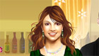 stars : Habille Britney Spears