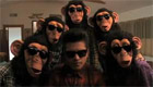 Paroles & vidéos : Bruno Mars - The Lazy Song