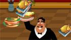cuisine : Le meilleur serveur - 6