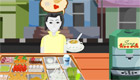 cuisine : Des vitamines pour les filles - 6