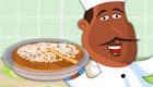cuisine : Apprendre une recette de cuisine - 6