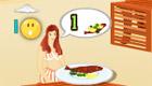 cuisine : Barbecue sur la plage - 6