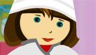 cuisine : Jeux de filles et de gateaux - 6
