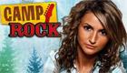 Paroles & vidéos : Sheryne - Camp rock (Etre moi)