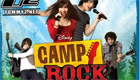 Paroles & vidéos : Camp Rock - This Is Me