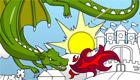 gratuit : Donjons et dragons