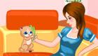 gratuit : Jeux de chat