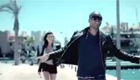 Paroles & vidéos : Taio Cruz - Break Your Heart