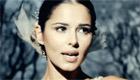 Paroles & vidéos : Cheryl Cole - Promise This