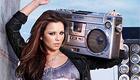 Paroles & vidéos : Cheryl Cole - Fight for This Love