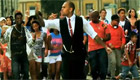 Paroles & vidéos : Chris Brown - Yeah 3x
